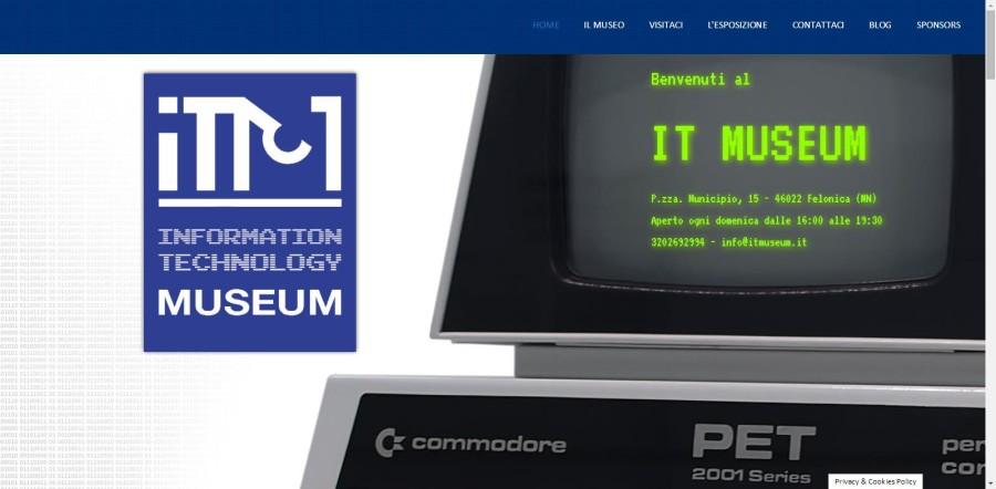 IT_Museum